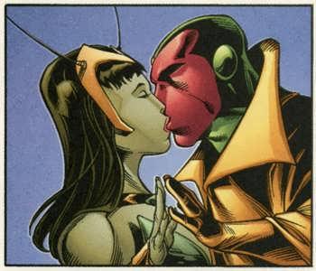 The Avengers - Celestial Quest 02 - 32.jpg