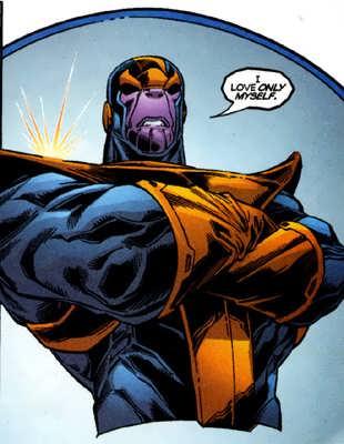 The Avengers - Celestial Quest 08 - 23.jpg