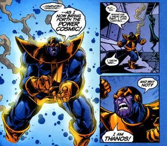 The Avengers - Celestial Quest 08 - 30.jpg