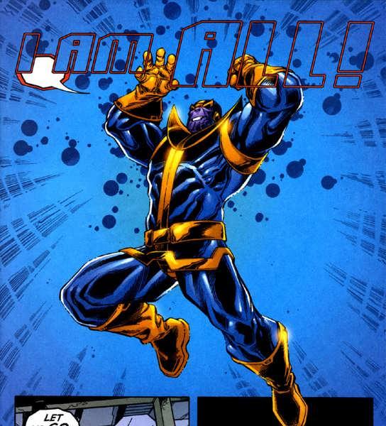 The Avengers - Celestial Quest 08 - 31.jpg
