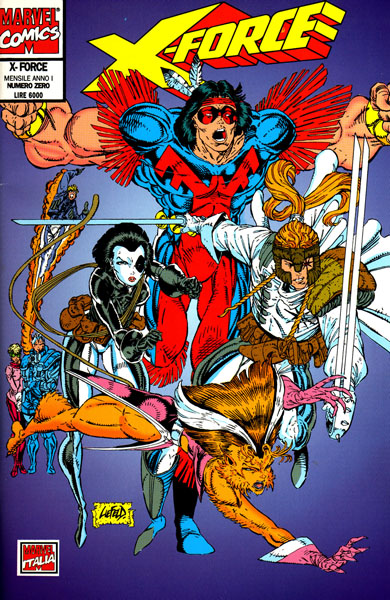 X-Force000cover.jpg