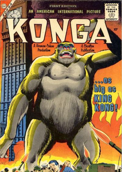 konga1.jpg