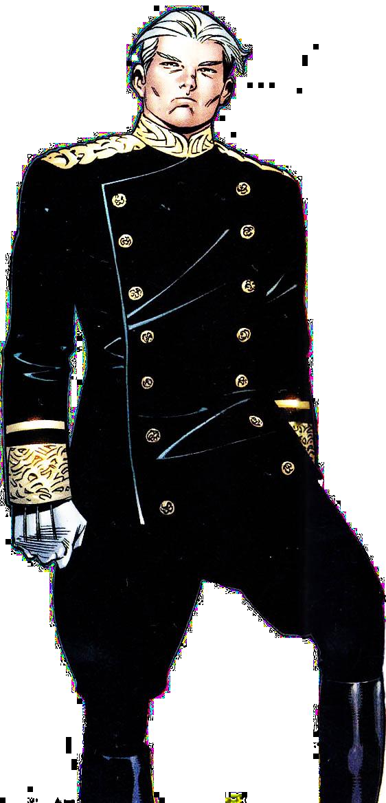 Pietro_Magnus_(Earth-58163).png