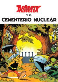 icon_cementerium-2-65ae9.jpg