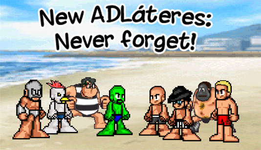 swimsuit_03_newadlateres.png