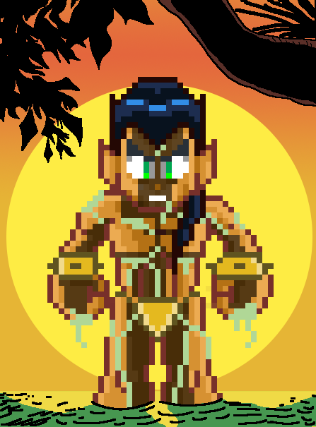 swimsuit_05_namor.png