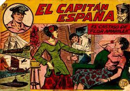 GagoCapitanEspaña.jpg