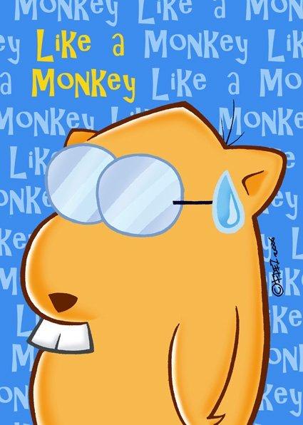 likeamonkey.jpg