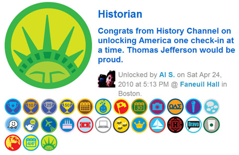 foursquare_badges-100348407-orig.jpg