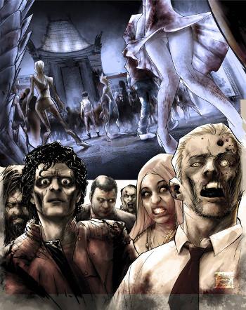 zombieapocalypse3.jpg