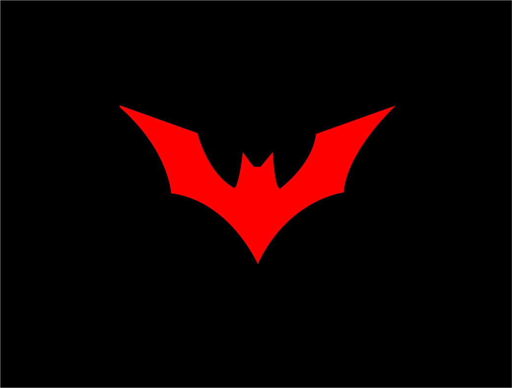 Batman-Beyond-Wallpapers.jpg