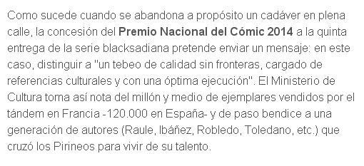 ElDinero.JPG