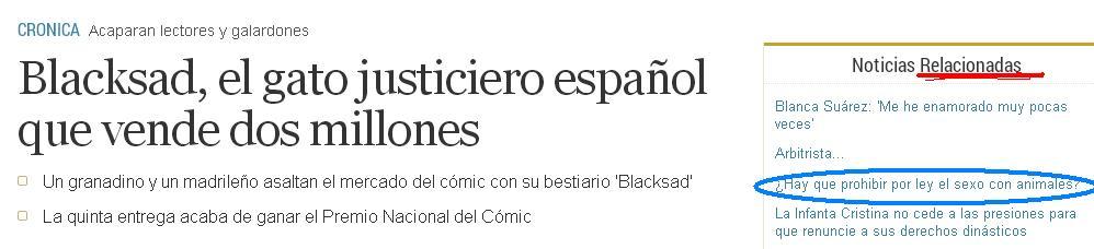 ElGatoEsMio.JPG