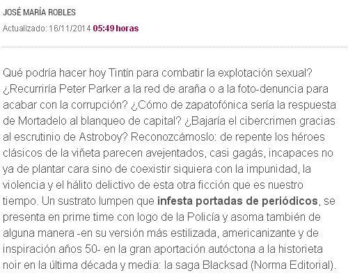 QueHacer.JPG