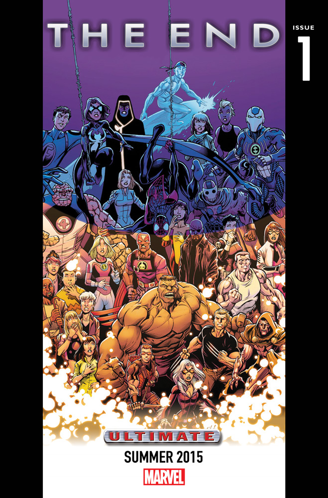 Ultimate_Universe_The_End_2015.jpg