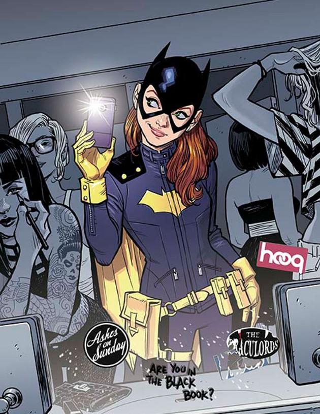 batgirl-selfie.jpg