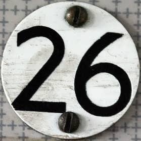 26D.jpg
