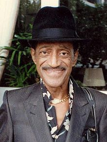 Sammy_Davis_Jr.jpg