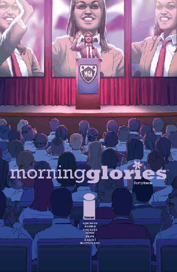 morningglories42.jpg