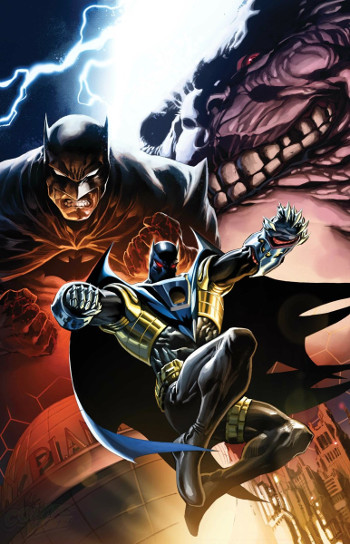 Convergence_BatmanShadowOfTheBat1.jpg