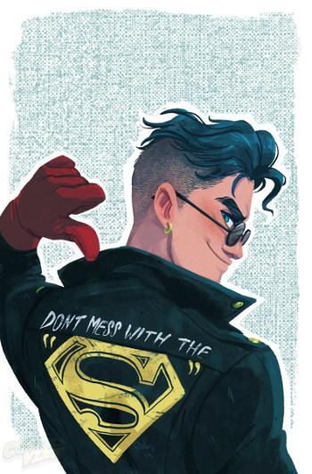 Convergence_Superboy1.jpg