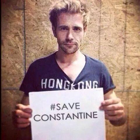 SaveConstantine.jpg