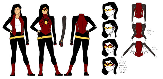 Spider-Woman-New-Costume-Turns-2.jpg