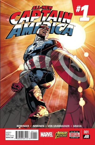 captainamerican_falcon.jpg