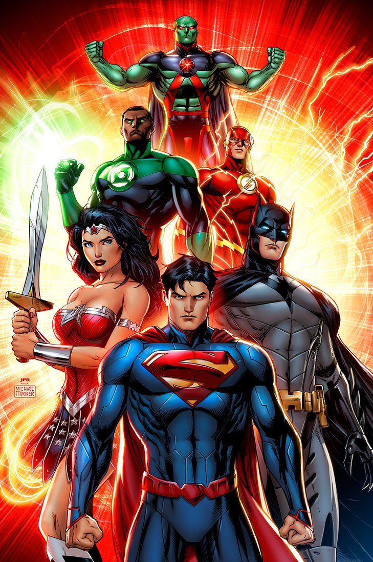 jla_commission_by_jprart-d5jgpfr.jpg