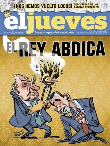 jueves_rey.jpg