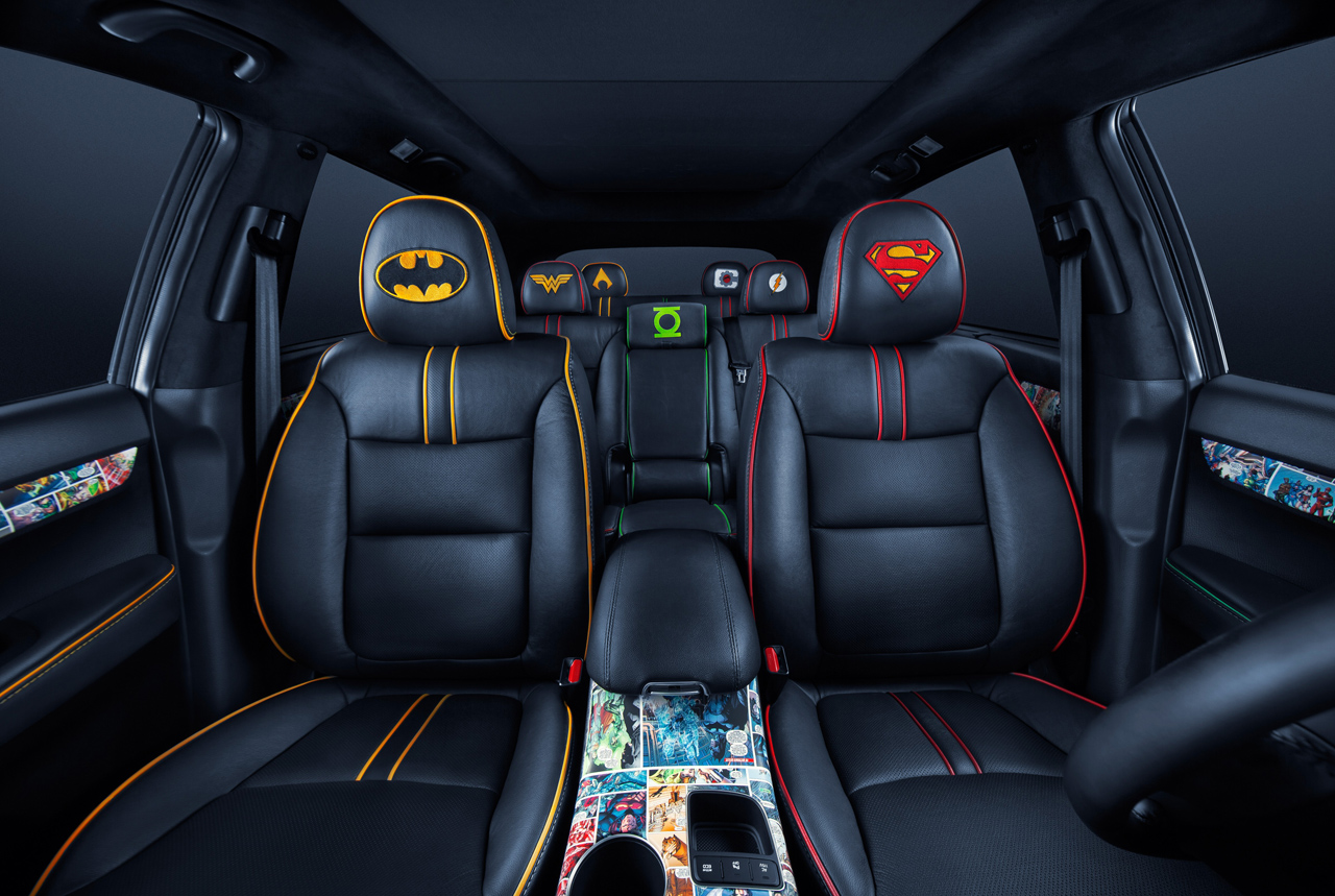 kia-sorento-justice-league-02.jpg