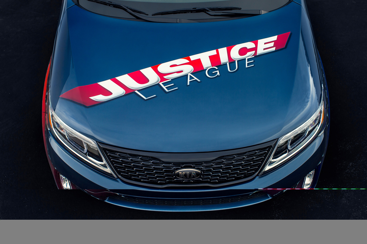 kia-sorento-justice-league-05.jpg