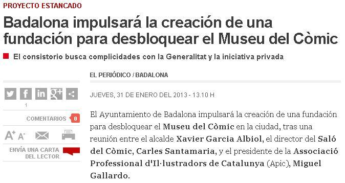 museo2013.JPG