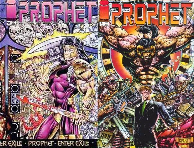 prophet1994im0-4aSET.jpg