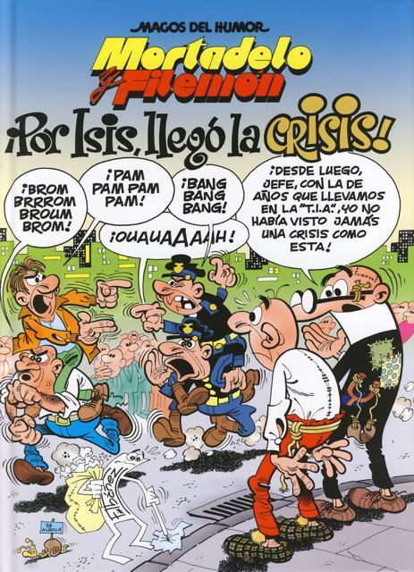 Mortadelo_Filemón_Por_Isis_.jpg