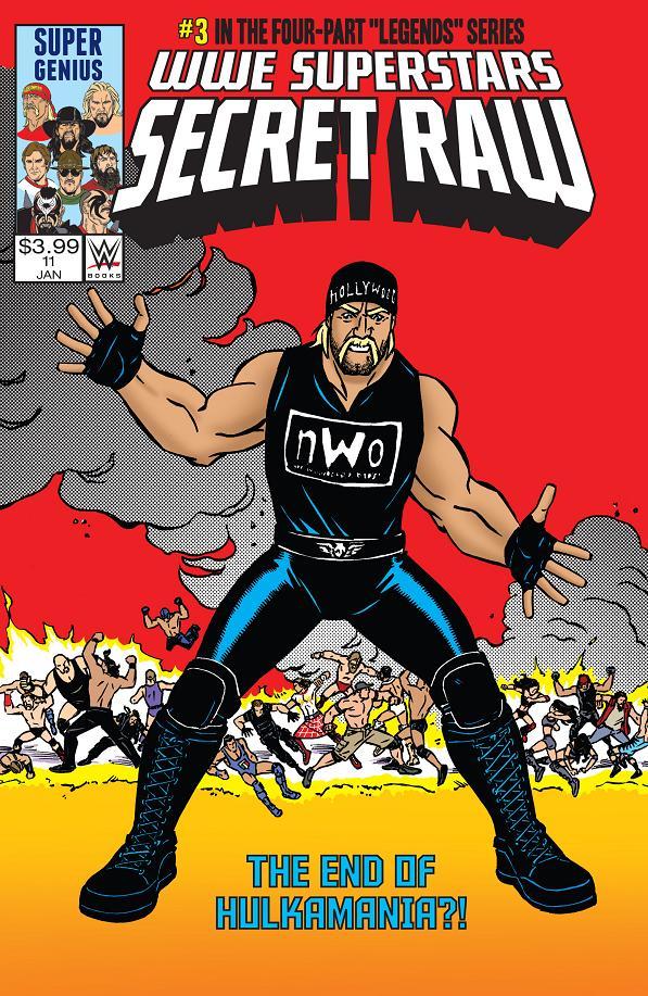 WWESuperstars11.jpg