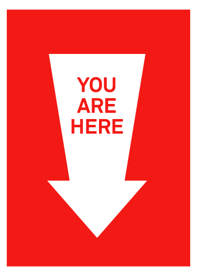 You-Are-Here-v21.jpg