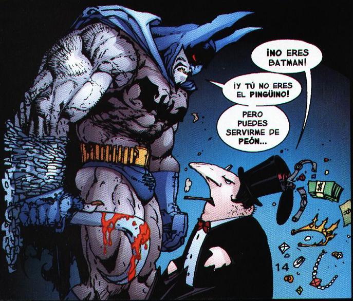 batman_lobo_vid.jpg
