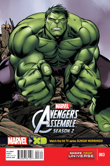 marvelassembleseasontwo3.jpg