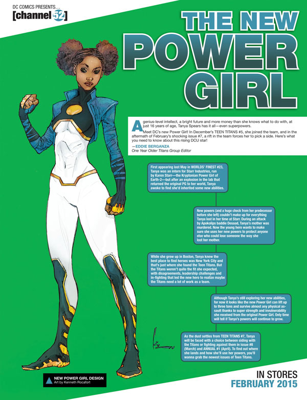 power-girl.jpg