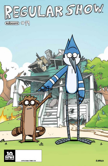 regularshow19.jpg