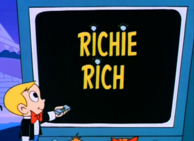 richie-rich-1996.jpg