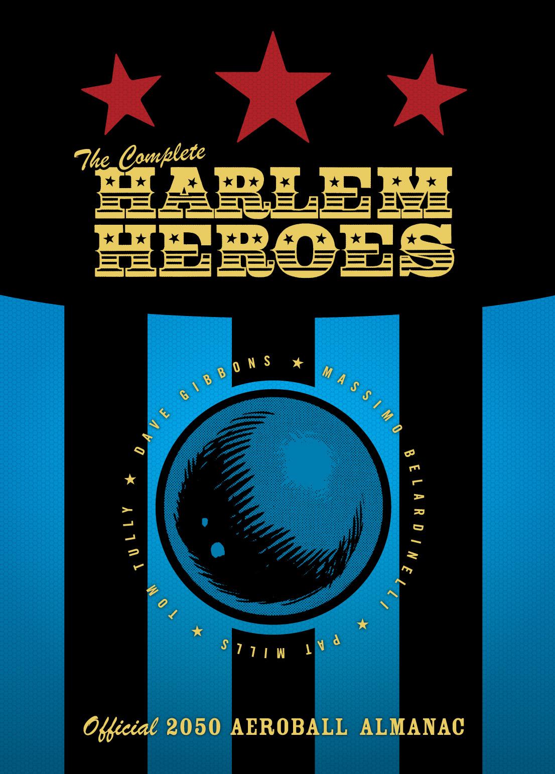 the_complete_harlem_heroes.jpg