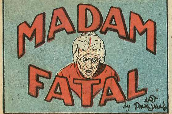 MADAMEFATAL-FATAL.jpg