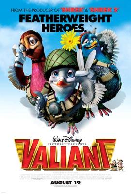 Valiant1.jpg