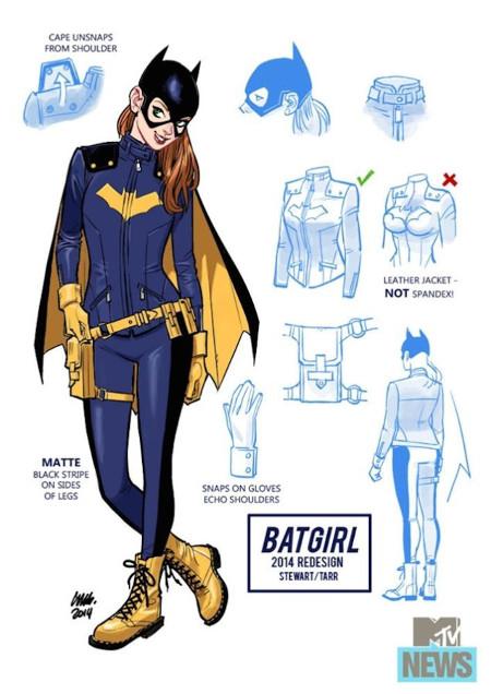 batdesign.jpg