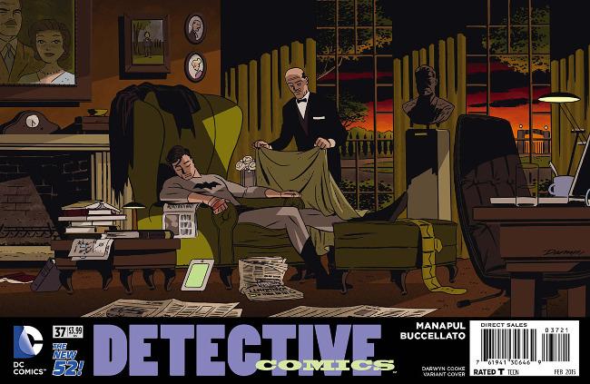 detectivecooke.jpg