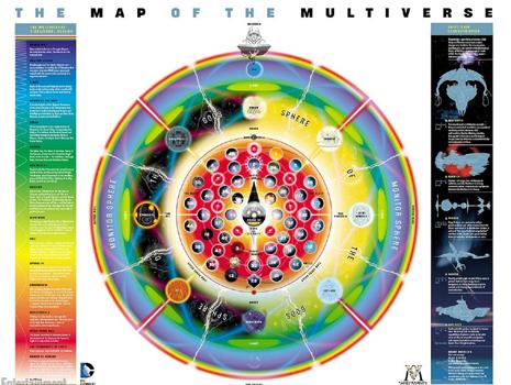 multiversity-map.jpg