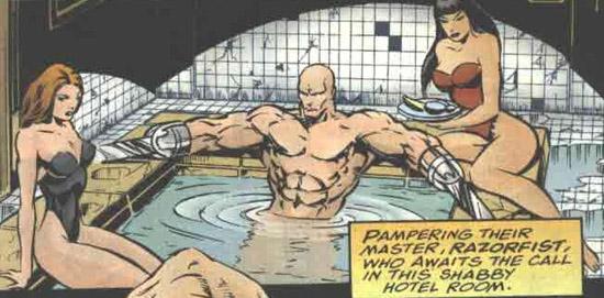 razor-fist-sauna.jpg