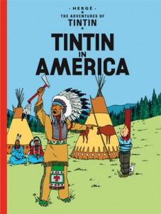 tintin-in-america-227x300.jpg